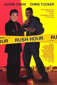 Rush Hour Full Movie Download