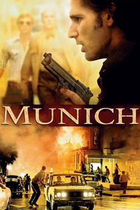 Munich Full Movie Download in hindi