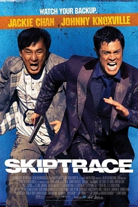 Skiptrace Full Movie Download