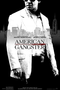 American Gangster Full Movie Download