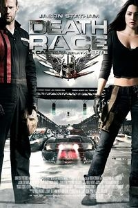 Death Race Full Movie Download
