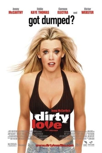 Dirty Love Full Movie Download