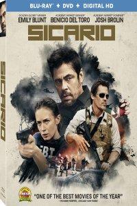 Sicario Full Movie Download