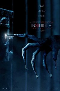 Insidious: The Last Key Full Movie Download