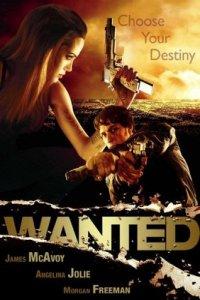Download Wanted Full Movie Hindi 720p
