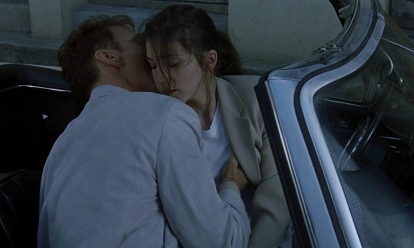 Romance Full Movie Download Dual Audio