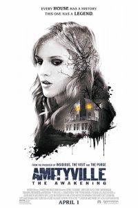 Download Amityville The Awakening Full Movie Hindi 720p