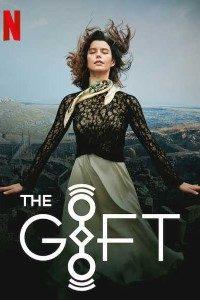 Download Netflix The Gift (Atiye) Season 1 Hindi 720p
