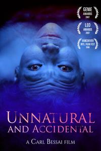 Download Unnatural & Accidental Full Movie Hindi 720p