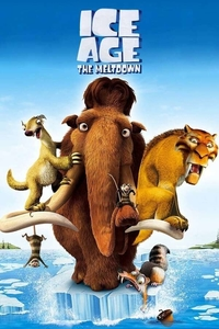 Download Ice Age Collision Course Full Movie Hindi 720p