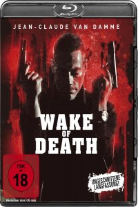 Download Wake of Death Full Movie Hindi 720p