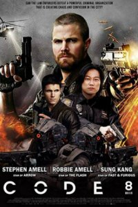 Download Code 8 Full Movie Hindi 720p