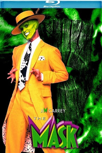 Download The Mask Full Movie Hindi 480p