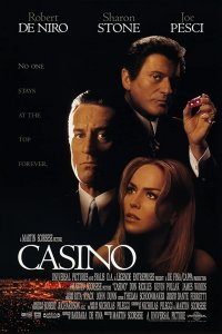 Download Casino Full Movie Hindi 720p