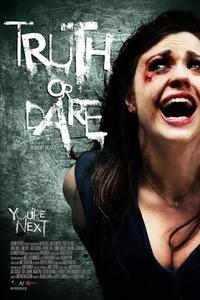 Download Truth or Dare Full Movie Hindi 720p