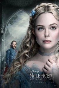 Download Maleficent Mistress of Evil Full Movie Hindi 720p