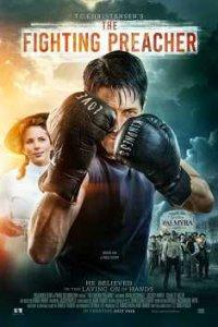 Download The Fighting Preacher Full Movie Hindi 720p