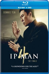 Download Ip Man 4 The Finale Full Movie Hindi 720p