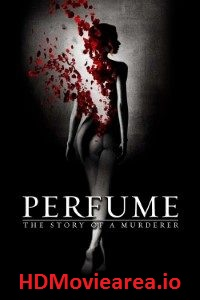 Download Perfume The Story of a Murderer Full Movie Hindi 720p