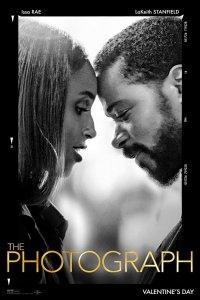 Download The Photograph Full Movie Hindi 720p