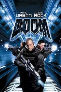 Download Doom Full Movie Hindi 720p