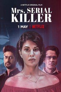 Download Mrs Serial Killer Full Movie Hindi 720p
