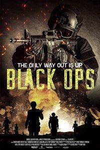 Download Black Ops Full Movie Hindi 720p