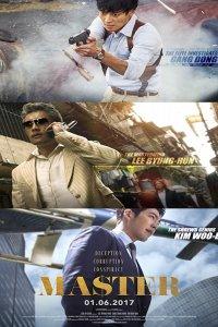 Download Master Full Movie Hindi 720p