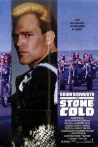 Download Stone Cold Full Movie Hindi 720p