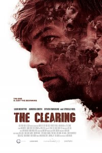 Download The Clearing Full Movie Hindi 720p