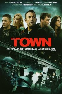 Download The Town Full Movie Hindi 720p