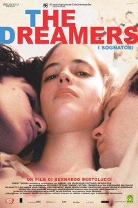 Download The Dreamers Full Movie Hindi 720p
