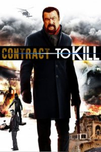 Download Contract to Kill Full Movie Hindi 720p