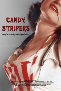 Download Candy Stripers Full Movie Hindi 720p