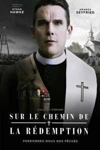 Download First Reformed Full Movie Hindi 720p