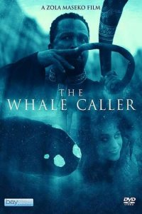 Download The Whale Caller Full Movie Hindi 720p