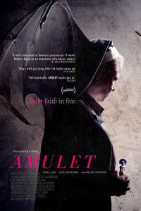 Download Amulet Full Movie Hindi 720p