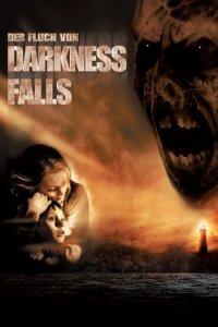 Download Darkness Falls Full Movie Hindi 720p