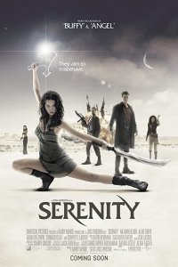 Download Serenity Full Movie Hindi 720p