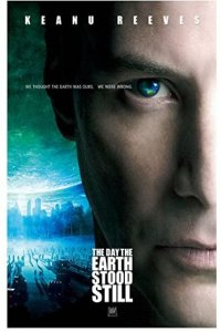 Download The Day the Earth Stood Still Full Movie Hindi 720p