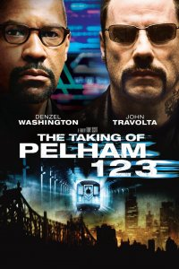 Download The Taking of Pelham 123 Full Movie Hindi 720p
