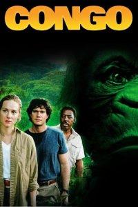 Download Congo Full Movie Hindi 720p