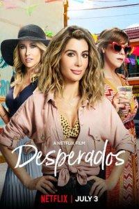 Download Desperados Full Movie Hindi 720p