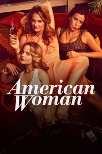 Download American Woman Full Movie Hindi 720p