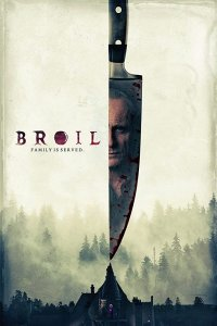 Download Broil Full Movie Hindi 720p