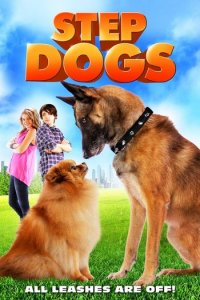 Download Step Dogs Full Movie Hindi 720p