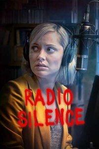 Download Radio Silence Full Movie Hindi 720p