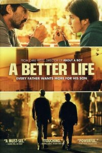 Download A Better Life Full Movie Hindi 720p