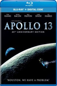 Download Apollo 13 Full Movie Hindi 720p