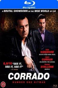 Download Corrado Full Movie Hindi 720p